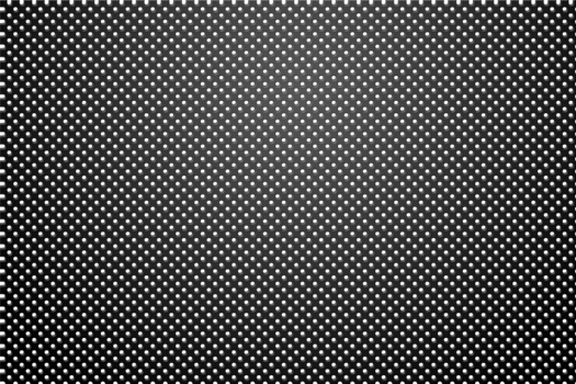 dark-metal-texture-dots-by Reunion by Reunion83