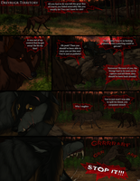 The Dreyrugr Page 24 by TheSodaSmuggler