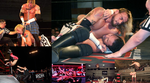 ROH Tribute by EarWaxKid