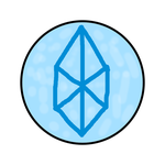 Stasis Damage Icon by EpicLucario52