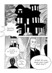 Concerning Rosamond Grey Chapter 2 Page 1 by Hestia-Edwards