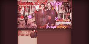 Ordered layout with Multi tv shows by redesignbea