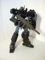 RGM-96X Jesta by Draw-Over