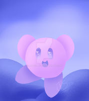 Candy Coated {For SailorKirby} by JadeSlays