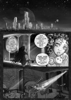 TheWatchman Chapter05 Page14 by Catluckey