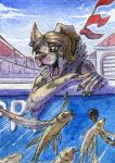 ACEO-06-2018 by Rait-StormDragoness