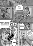 LMT - page 1 by Nee-k