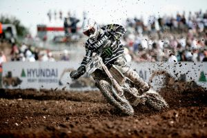 MX1 GP Mallory Park vi by monosolo