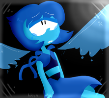 she haves issues.png by AndreaTheAngelFox10