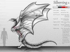 Silberving Standalone by Fluseic
