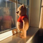 Where Oh Where Is Christopher Robin? by ToodlesTeam