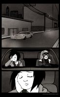 RR: Page 121 by JeannieHarmon