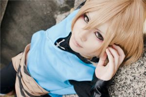 Lamento -Beyond The Void- 04 by YAsuukun