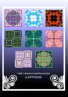 136-12monthsOFwinter-latticio by 12monthsOFwinter