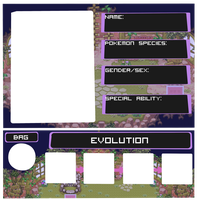 Explorers of Anarchy || Official Application by LazarusSpooks
