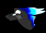 Blech! (ANIMATED) by ShiroTheDragon123