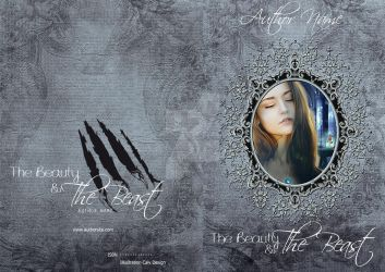 the beauty  the beast R-V by NoxInvictus-Graph