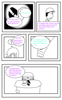 AATR4 Audition page 4 by StreetArtistEX