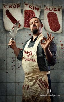 Photochop butcher by hsh0t