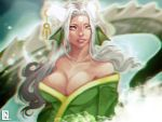 The Dragon Girl Chinese story. by gameklub