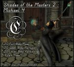 Shades of the Masters 2 - M4 by Childe-Of-Fyre