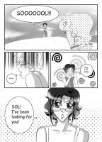 NM chap1 pg4 by Black-Umi