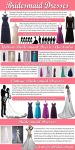 Bridesmaid Dresses by Bridesmaid-Dresses