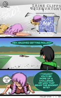 RoT - Fallen Star  pg.105 by ShaozChampion