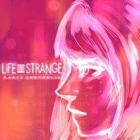 Life is Strange: Chrysalis by l4dplayer
