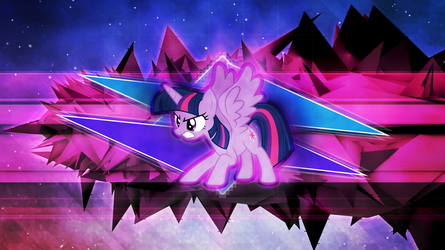 Twilight Rage by Game-BeatX14