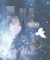 Vanished (AF Poster) by asianpandacx