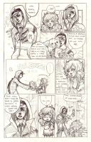 IDFracture PAGE 82 by IDFRACTURE