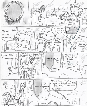 W.o.R. Chapter 32 p7 by Boxohobo