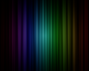 Wallpaper colorful by payalnic