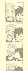 photobooth: smile by nilampwns