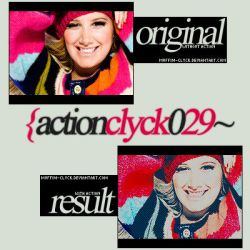 Actions Clyck 029 by muffim-clyck