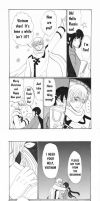 APH_RusViet doujinshi by Themy