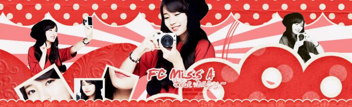 CV mn FC Miss A by Sunsetglower