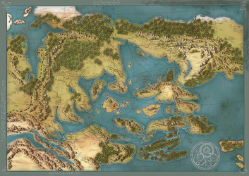 Mer-separation-map-relooked by psychee-ange