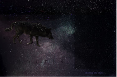 Noctis wolf manip by sezywillow