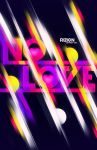 No Love by rizign