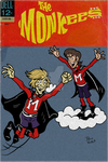 Tribute to Peter Tork and Davy Jones