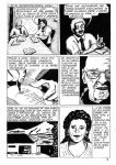 Doble Relato - pag.3 by HectorFrancovig