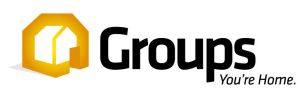 Groups Logo_Resource File by TheRyanFord