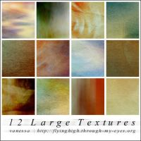 textures 04 by Vanessax17