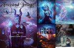 Twisted Image issue 2 by EowynRus