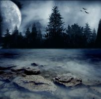 Premade Background  981 by AshenSorrow