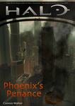 Phoenix's Penance by Floodgrunt