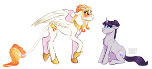 Name Dropper by butteredpawpcorn