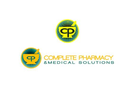 Completepharmacymedicalsolutions5 by j4yzk